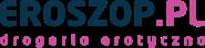 eroszop.pl - drogeria erotyczna Poznań